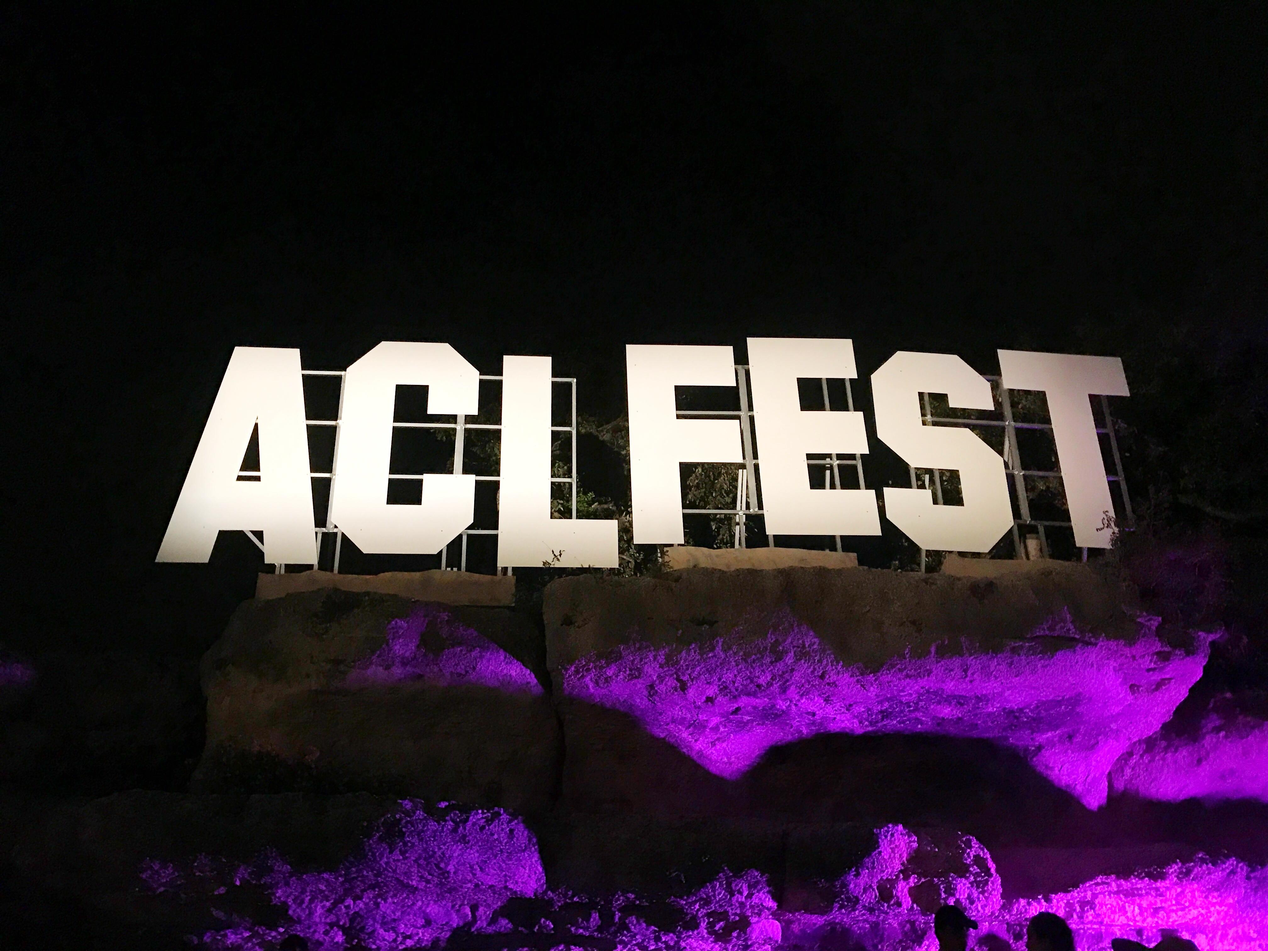 austin-city-limits-festival
