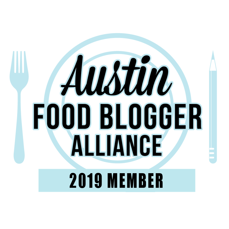 austin-food-blogger-alliance-member