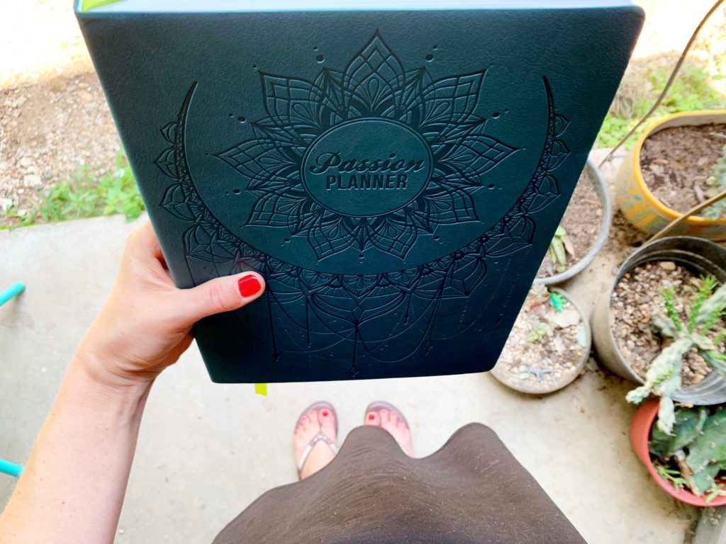 passion-planner-review