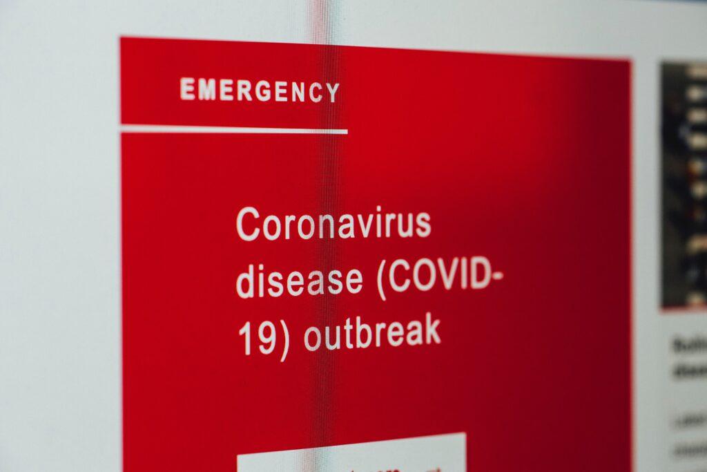 coronavirus quarantine guide
